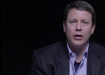 Testimony – Mark Pendleton