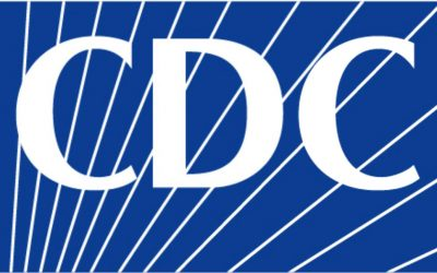 CDC – Steep & Sustained Increases in STDs